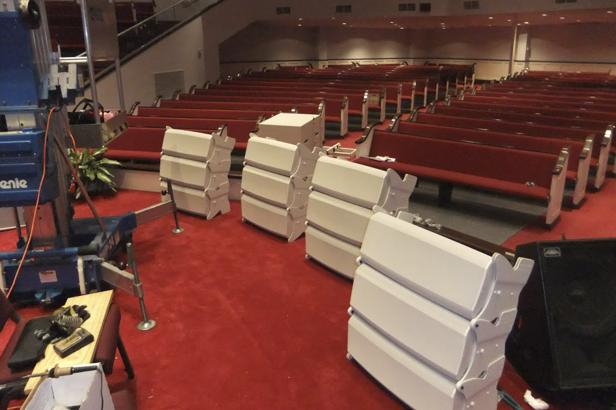 https://protechserv.com/wp-content/uploads/2017/11/ProTech_Live_Production_Northwest_Church_Installation.jpg