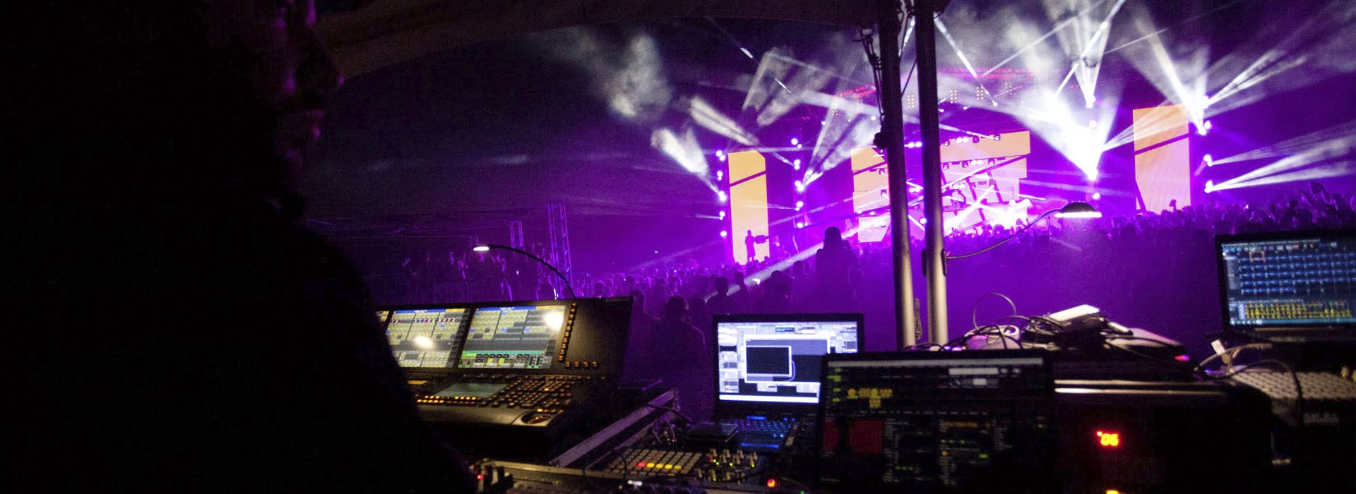 ProTech_Live_Production_Northwest_Live_Sound_Lighting