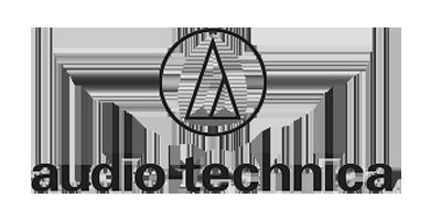 https://protechserv.com/wp-content/uploads/2017/11/Pro_Tech_Panama_City_Sales_Audio-technica.png