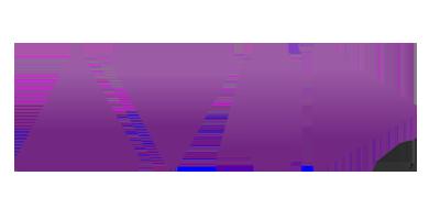 https://protechserv.com/wp-content/uploads/2017/11/Pro_Tech_Panama_City_Sales_Avid.png