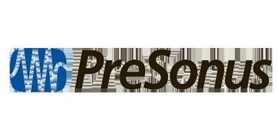 https://protechserv.com/wp-content/uploads/2017/11/Pro_Tech_Panama_City_Sales_PreSonus.png